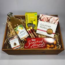 get well soon gift get well soon gift box sympathy gift basket from wellington