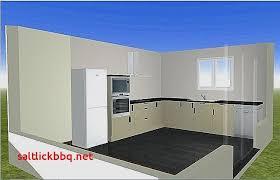 cuisine d angle ikea ikea planning cuisine excellent ikea kitchen design service home
