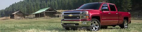 nissan armada for sale in wichita falls tx used cars hampton falls nh used cars u0026 trucks nh seacoast