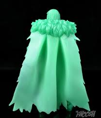 spirit of halloween costume first look masters of the universe classics spirit of king