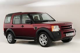 used buyer u0027s guides land rover discovery auto express