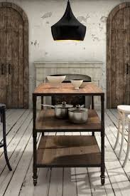 Rustic Kitchen Island Table 93 Best Kitchen Island Ideas Images On Pinterest Home Dream