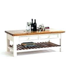 Cottage Coffee Table Style Coffee Table Cottage Style Coffee Table Coffee Tables