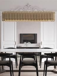 home design gold white gold interior design project you ll