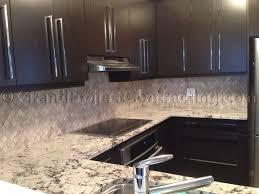 backsplash tile installer tiling contractor in milton oakville