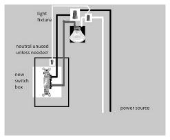wiring wiring diagram of bmw wire diagram free 05891 interior
