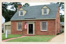 historic colonial house plans colonial williamsburg house williamsburg virginia bed and breakfast the brick house inn