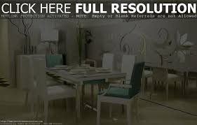 Sdsu Dining Room Dining Room At The Modern Dining Room Ideas
