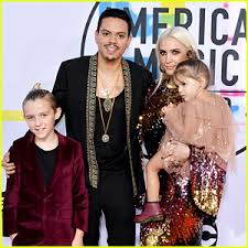 ashlee simpson photos news and videos just jared