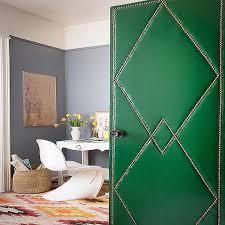 diy tips for decorating a rental bedroom