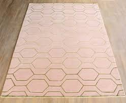 Pink And Gold Bedroom by Best 25 Gold Rug Ideas On Pinterest Weaving Patterns Textiles