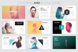 Creative Powerpoint Templates Free Creative Powerpoint Templates Free Ppt