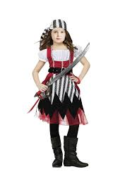 Pirate Halloween Costumes Toddlers 41 Halloween Images Costume Ideas Pirate