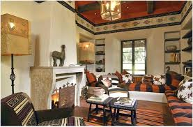 african inspired living room 20 natural african living room decor ideas