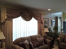 window décor accents central new jersey custom window treatments