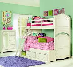 interior design for kids beautiful best bunk beds for kids with loft beds and futon bed