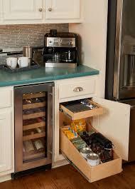 Kitchen Cabinet Height Standard Kitchen Design Adorable Kitchen Cabinet Dimensions Corner