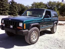 subaru loyale lifted 1997 jeep cherokee xj news reviews msrp ratings with amazing