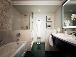 Going To The Bathroom At Night Bathroom At Night Home Design Home Design