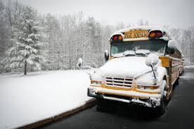 makeup schools in virginia how should schools make up for snow days