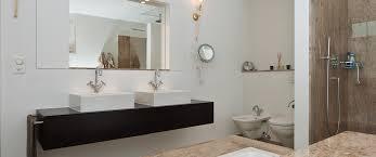 badezimmer fotos badezimmer ihre wohlfühloase massgeschneidert in perfekter