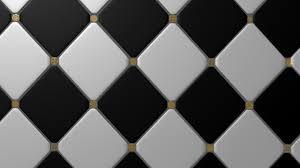 Tile Floor Texture Black And White Tile Floor Texture Amazing Tile Porcelain Floor