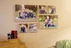 how to hang a painting how to hang a picture perfectly every time simple tip by somewhat
