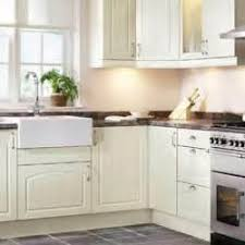 shaker style kitchen cabinets amiko a3 home solutions 18 nov 17