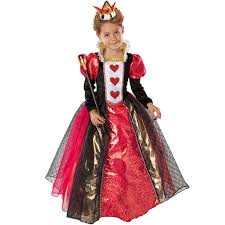 Lil Monster Halloween Costume by Costumes U0026 Accessories Costco