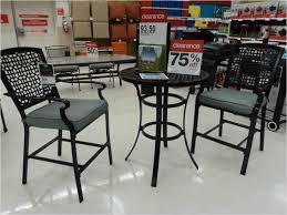 macy s patio furniture clearance furniture patio furniture clearance costco with wood and metal of