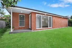 granny house customer testimonials granny flat builder granny flat solutions