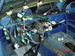 mgb overdrive wiring harness diagram wiring diagrams for diy car