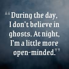 25 short halloween quotes and sayings 2016 awesome happy