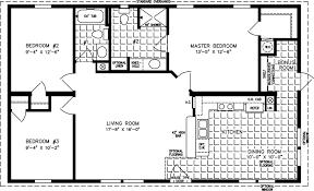 bedroom house plans under 1000 square feet designs cabin floor 38