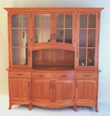Craftsman Style Bathroom Mission Style Bathroom Cabinets Oak Bathroom Vanities Mission
