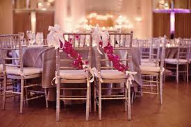 wedding chairs wedding inspiration chair details