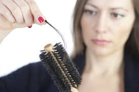 Is Hair Loss A Sign Of Cancer Side Effects Of Chemotherapy Pancreatic Cancer Action