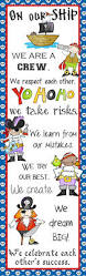 best 25 poster boards ideas on pinterest classroom rules poster