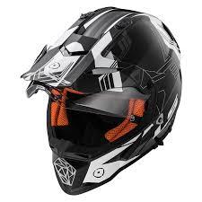 ls2 motocross helmet ls2 helmets us