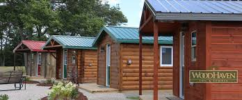 Tiny House Facts by Log Siding Knotty Pine Paneling Tiny Cabins Woodhaven