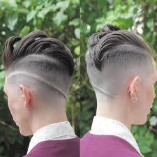 undercut hairstyles for thin hair women sooper mag