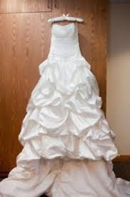 Used Wedding Dress Sell Used Wedding Dresses For Free Buy U0026 Sell Used Wedding Gowns