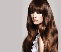 balmain hair balmain hair hair salons york