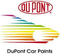 klotz auto parts custom paint mixing auto paint
