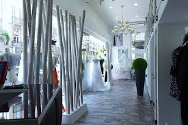 boutique mariage 10 idées où trouver sa robe de mariée pour être la plus le