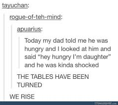 Funny Memes Tumblr - funny tumblr posts very funny memes