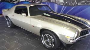 1971 camaro for sale craigslist 1973 camaro z28 for sale 350 300hp 4 speed w hurst shifter 10