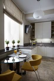 kitchen interior decoration kitchen ideas mediterranean l shaped kitchen interior design