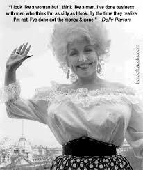 Dolly Parton Meme - dolly parton on dealing with men album on imgur