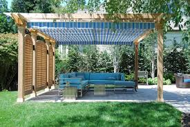 Pull Out Awnings For Decks Www Hiplens Com Wp Content Uploads 2017 11 Retract